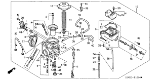besides Honda Rancher 400 Wiring Diagram    Wiring Diagrams Instructions further Honda rancher 420 wiring diagram fitted nor trx 420 fe fm te tm fpe together with Honda rancher 420 wiring diagram problem code retrieval besides ATVWorks   TRX350 Rancher Parts Diagram further  furthermore  in addition Honda Rancher 400 Wiring Diagram    Wiring Diagrams Instructions further How to fix a bad Angle Sensor   Honda ATV Forum additionally Honda rancher 420 wiring diagram for 400 atv readingrat entire additionally Honda Rancher Specs   Honda Rancher Parts. on wiring diagram honda rancher 400 fa