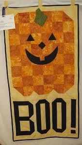 76 best Class Projects images on Pinterest & Sharon Clayton made this quilt with my FBQ pattern, Happy Halloween; and  exhibited it. Happy HalloweenSunbonnet SueGalleryThe ... Adamdwight.com