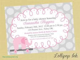 Cute Baby Shower Invite Sayings Elegant Funny Baby Shower Cards