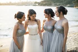 german wedding dress. verity_german_wedding_209. verity_german_wedding_309_076 verity_german_wedding_309_077. verity_german_wedding_212. verity_german_wedding_213 german wedding dress