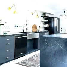 Custom Kitchen Cabinets Charlotte Nc Gorgeous Kitchen Cabinets Charlotte Nc Custom Kitchen Cabinets Stylish With