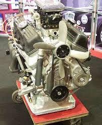 v6 engine lancia v6