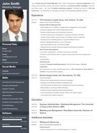 Resume Template Online Awesome Free Creator Templatesanklinfire Of ...