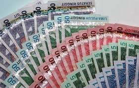 Image result for ringgit malaysia