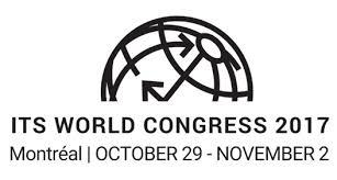 ericsson logo white. its world congress 2017 ericsson logo white
