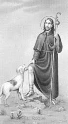 """Résultat de recherche d'images pour """"saint roch"""""""