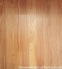 rubber backing for rugs on hardwood floors