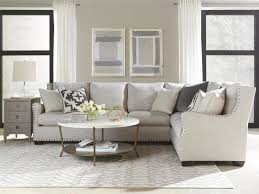 Star Furniture Outlet Sofas
