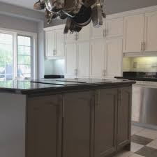 airless paint sprayer spray paint kitchen cabinets cost how to spray