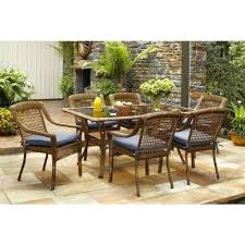 home depot deck furniture. Home Depot Deck Furniture Spring Martha Stewart Outdoor Covers N