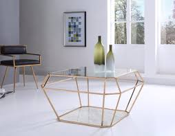 S Shaped Coffee Table Get Inspired By The Latest Coffee Table Designs Coffee Side Tables