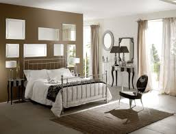 Modern French Bedroom Decorating Designers Modern French House And Home Decorating Ideas