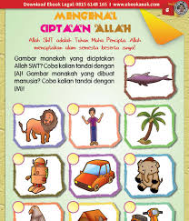 Maybe you would like to learn more about one of these? Bahan Ajar Calistung Guru Jpg