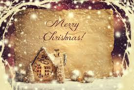 Χρόνια πολλά, καλά Χριστούγεννα και καλή χρονιά!