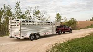 similiar featherlite trailers keywords flatbed trailers cargo trailers featherlite trailers 2016 car
