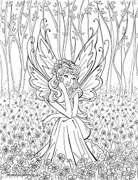 color therapy book pdf free coloring pages coloring pages free printable coloring pages for kids