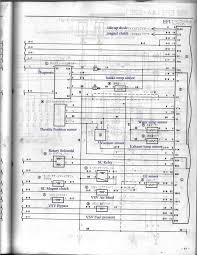 aw11 fuse box diagram aw11 image wiring diagram help ae101 swap on aw11 fuse box diagram