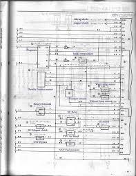 aw fuse box diagram aw image wiring diagram help ae101 swap on aw11 fuse box diagram