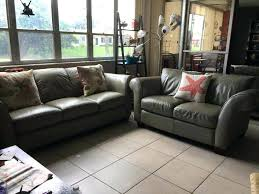 natuzzi leather couch natuzzi group leather sofa costco