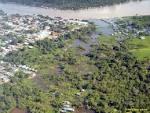 imagem de Ipixuna Amazonas n-17