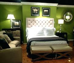 Definition Bedroom Meaning Teen En Suite