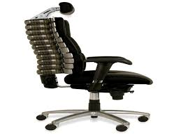 office chair comfortable. Most Comfortable Office Chair Ever Best Computer Chairs For Pertaining To F