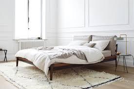 Möchtet ihr euer schlafzimmer grau gestalten, wie in diesem beispiel, so empfiehlt sich eine helle wand. Wirkung Von Farben Im Schlafzimmer Ein Ratgeber Schoner Wohnen