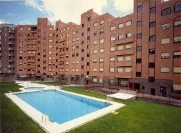 Despacho Online Ábaco Administraciones De Fincas En MálagaAdministrador De Fincas Online