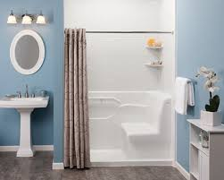 pretentious design ideas walk in bathtub shower handicap accessible bathtubs and showers tubs no combo combination