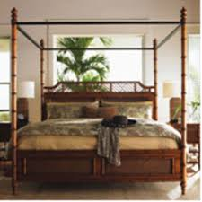 caribbean bedroom furniture. caribbean style bedroom british colonial with army window and tropical tree furniture c