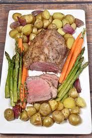 top round roast wednesday night cafe