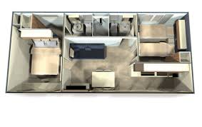 Luxury Mobile Home Mobile Home Premium 4 1 Luxury Mobile Homes