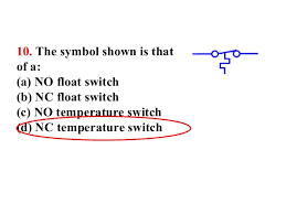 showing post media for tempurature switch symbol tempurature switch symbol pressure switch 35
