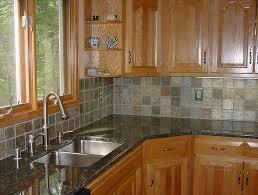 home depot kitchen tile backsplash ideas tile design ideas