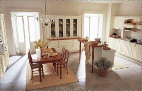 interior designs for homes. Full Size Of Interior House Designs With Inspiration Hd Images Home For Homes P