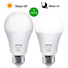 Dusk To Dawn Light Bulbs B Q Dusk To Dawn Light Bulb