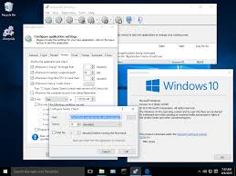 9 Core Technologies Alwaysup Works Well On Windows 10 For Windows Services
