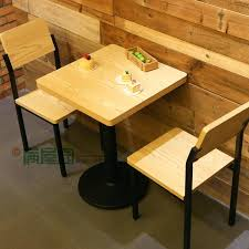 whole wood color table tea cafe tables and chairs tables and cafe table and chairs whole