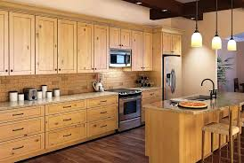 unfinished shaker kitchen cabinets. Marvelous Alder Kitchen Cabinets Base Unfinished Oak Shaker Pine H
