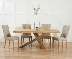 dining room table and fabric chairs. Dining Room Table And Fabric Chairs