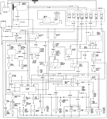 Justanswer 1989 toyota pickup fuse box diagram 1978 toyota pickup fuse box 10