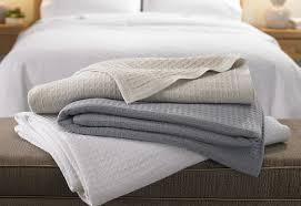 duvet cover cotton thermal blanket