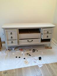 painted furniture ideas tables. Finally Painted Furniture Ideas Tables