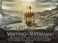 the best waiting for superman documentary ideas  waiting for superman