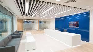 capital office interiors. Polar-Capital-Office-Design-\u0026-Fit-Out-Project- Capital Office Interiors