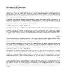 Sample White Paper Template Naomijorge Co