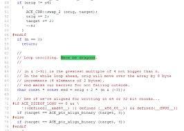 Programmer humor: Best code comments ever - Geek.com