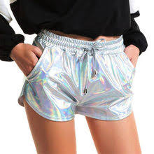 Best value Wet Shorts <b>Women</b>