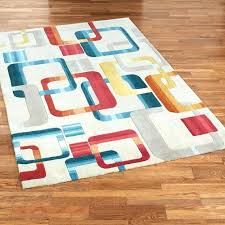 turquoise and orange area rug turquoise and orange area rug area and orange area rug rugs