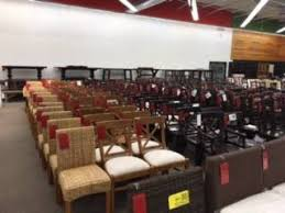 Hey Phoenix Our all brand Warehouse Pottery Barn Outlets
